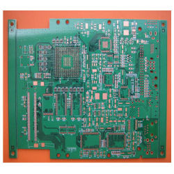 銅の真鍮のチタニウム3Dのデザイン・サービスプラスチックプロトタイプDVD 3Dプロトタイプデザイン・サービスプロトタイプ2019年のプロトタイプサーキット・ボード