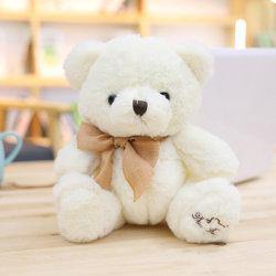 Мода Мягкая игрушка новый дизайн наилучшее качество мягкие игрушки несут