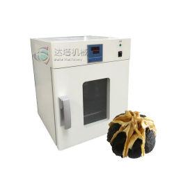 ブラックガーリック発酵機械価格マシンブラックガーリックブラックガーリックブラックガーリック 発酵ボックス