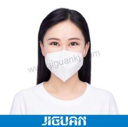 Materiais Médicos e propriedades de acessórios N95 Non-Woven Máscara de tecidos KN95 Anti-Dust Anti-Virus Protecção Pessoal Face cirúrgicos descartáveis Máscara Médica
