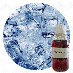 증강 인자 냉각 에이전트 Ws 23 Ws23 냉각기 Koolada 냉각액 CAS 51115-67-4