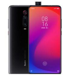 Globale Version Xiaomi MI 9t PROSnapdragon 855 6GB 64GB Smartphone 48MP Ai dreifache Kamera-Pop-up vordere Kamera 4000 Milliamperestunde QC4.0
