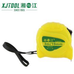 Ferramenta Mão de suprimento de fábrica 3M/5m/7,5 m/10m ABS Trena/Fita de medição anti-queda
