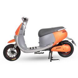 سعر [هيغقوليتي] رخيصة كهربائيّة درّاجة ناريّة درّاجة ناريّة