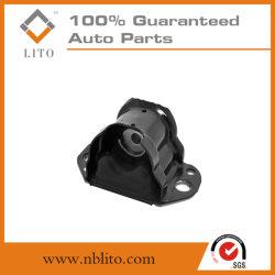 Montage sur moteur type hydraulique côté avant droit pour Renault Clio /Kangoo (7700415087)