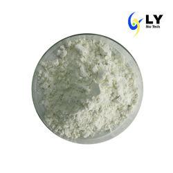 Lab recherche Flualprazola poudre de haute qualité SAE 28910 91 0