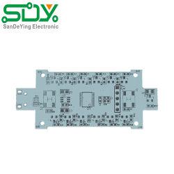 Ahorro de energía de la lámpara de escritorio de Shenzhen fabricante de la placa de circuito de LED PCB