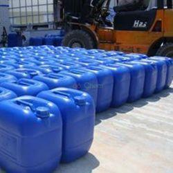 Qualität des Asphalt-Emulsionsmittel-Rg-S03