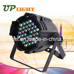 36er-LED-Wandwaschanlage für den Innenbereich, 3 W