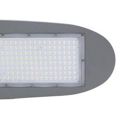 よいポストサービスのハイウェイの幹線路のためのダイカストで形造るアルミニウム防水IP65屋外LEDの街灯