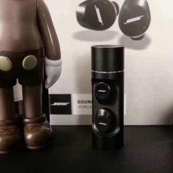 Bewegliches Phone Telefon Accessories Bluetooth Kopfhörer-geben drahtloser Kopfhörer Earbuds Bluetooth Kopfhörer-Kopfhörer BT 5.0 für Bose Himmel frei