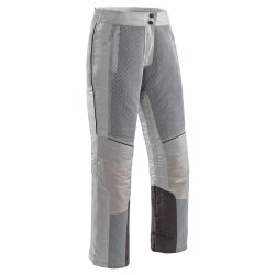 Adaptado de los hombres de carreras de motocross Pantalones impermeables