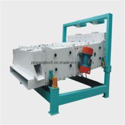 Tqlz 150 Auto Limpeza de casca de grãos para máquinas de transformação do arroz