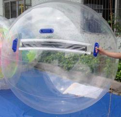 Hot Sell Aufblasbare Spaziergang auf Wasserball