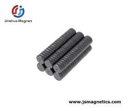 セラミック磁石ハードフェライト磁石フェライト磁石フェライト磁石サプライヤカスタムセラミック フェライト磁石