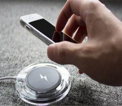 Chargeur sans fil pour tous les téléphones mobiles