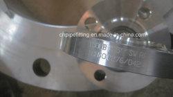 Hastelloy C276 schmiedete Flansche, (UNS N10276, 2.4819, Legierung C276), Flansche des Rohr-C276, C276 Stahlflansche, Flansche des Schmieden-C276