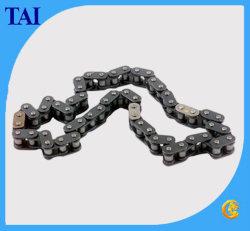 自動車油ポンプの鎖およびタイミングの鎖(C25、219H)