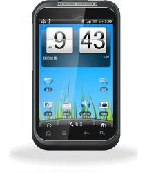 Telefono mobile G13 di incendi violenti S GSM del cellulare di Windows Unlcoked