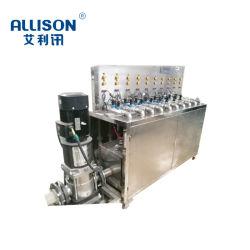 Drucksensor-Testausrüstung