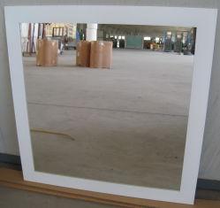 Verre décoratif clair de miroir de mur de Qingdao (SC-075)