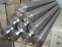 AISI L6/DIN 1.2714/JIS Skt4 Tool Steel Bar
