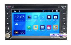 Android Market aluguer de DVD para a Hyundai Tucson Elantra Sonata Matrix