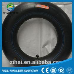 Chinese Fabriek 9.00-16 de Binnenband van de Band van Butyl en Natuurlijke Rubber
