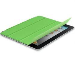 Чехол для iPad2/3, Smart крышки