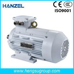 Ie3 trois phase moteur électrique à haute efficacité énergétique de haute qualité
