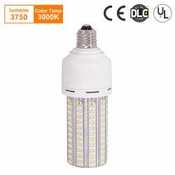 2018 60W 20W à LED de remplacement de la LCF Maïs ampoule lampe E27 E26