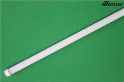 互換性がある磁気バラストとのLEDのけい光ランプ4FT 18W T8