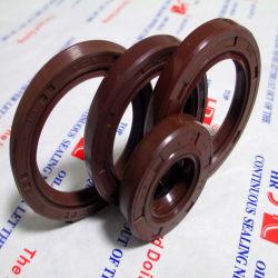 Joint d'huile de Tc pour Automobiles 60*85*8 personnalisés