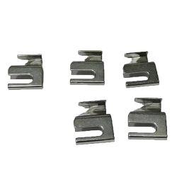 Het Stempelen van het Hulpmiddel van de Pers van de Pot van het Aluminium van het metaal de Vorm van de Tekening van de Matrijs