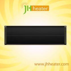 IR-verwarmers voor binnen- en buitenverwarming! Nieuwe Radiant Infrared Panel Heaters! Ventilatorverwarming, Infraroodverwarming! CE-gecertificeerd! Niet Het Fornuis