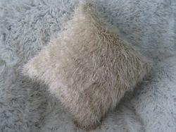 Woolen Kissen -5