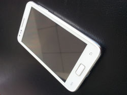 4.3Inch+CPU Mtk+WiFi Bluetooth ++Android Market 4.0+GPS+placa dupla