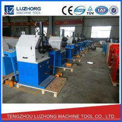 Máquina Bneding / doblar (Ronda hidráulica HRBM40HV HRBM50HV HRBM65HV)