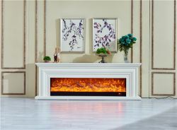 2 метр подставка под телевизор камин электрический камин вместо сжигания древесины плита