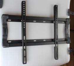 Montaje de pared para TV (TV LED de LG-F62).