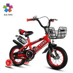 دورة أطفال لعام 2020 للأطفال الصغار/ألعاب بالجملة الدراجة للأطفال الأطفال / الصين دورة رخيصة عالية الجودة للصبيان