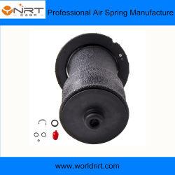 Nagelneue Qualitäts-Vorderseite-Luft-Fahrbeutel-Aufhebung verwendet für Aufhebung-Sprung F1ly5310A F1ly5310b E9az5310r der Lincoln-kontinentalen Luft-2003-2006