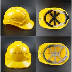 機密保護の製品のオートバイのヘルメットのプラスチック製品安全のヘルメット(SH501)