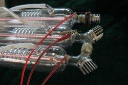 Отель Puri высокая мощность Catalyst трубы лазера CO2-M