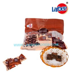 할랄 인증서와의 도매 사탕과 캔디 초콜릿