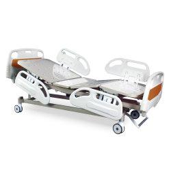 3개의 기능 전기 병상, 의료 기기 의학 침대, 간호 침대