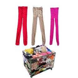 30% خصم السعر النساء الملابس الملابس المستخدمة في قوانغتشو الملابس