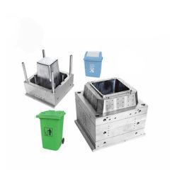 LLDPE 금형 제작자 플라스틱 금형 금속 금형 폴리우레탄 몰딩 사출 몰딩 제품