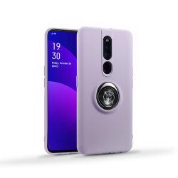 2020 Hot vender Teléfono Móvil de la contraportada de silicona líquida Teléfono TPU para iPhone 11 Caso PRO MAX X Xr Xs 8 7 6 Plus