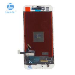 شاشة LCD لعرض أسعار الوجه مع جهاز Digitizer كاملة لهاتف iPhone 7 /iPhone X/iPhone X الحد الأقصى